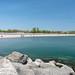 Ashbridges Bay (1 of 18)
