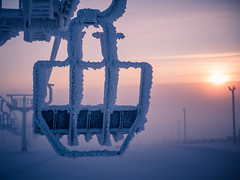 Frozen Ski Lift 2 (Marc Bremus) Tags: ice winter ski lift frozen gear wheel 3d machine business industry technology metal white engine icon concept mechanism isolated part machinery industrial abstract symbol blue teamwork cog gears design equipment cold