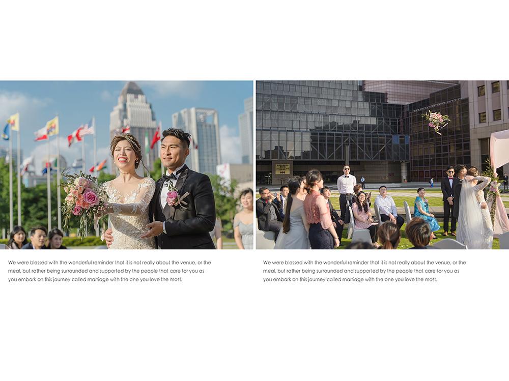 婚攝 台北婚攝 婚禮紀錄 婚攝 推薦婚攝 世貿三三 JSTUDIO_0048