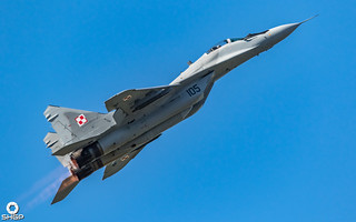 Poznan Airshow 2018 Sunday (308 of 468)