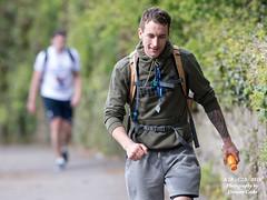 B57I4442-K2B-&-C2B (duncancooke.happydayz) Tags: k2b charity cumbria coniston c2b walk walkers run runners keswick barrow barrowinfurness people