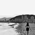 8 Praia do Gonzaga thumbnail