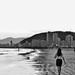 8 Praia do Gonzaga
