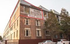 307/14 Milford Street, Islington NSW