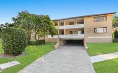 10/12 Bellevue Street, North Parramatta NSW