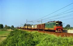 1988  22608  I (Maarten van der Velden) Tags: italië italy italien italie italia arqua fs fsd3451127 fsd345 train53429
