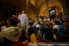 Camargue 2018-Pelerinage des Gens du Voyage-7694 (Hatuey Photographies) Tags: camargue eglise eglisedessaintesmariesdelamer france hatueyphotographies messe regionoccitanie travelphotography