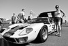 Missy 59 (Jason Khoo Photography) Tags: fastcar automotive engine v8 racingcar ford fordgt fordgt40 lifestyle flickr londonbrightonclassiccarrun classicarrun londonbrighton number59 cars unlimitedphotos bnw blackandwhitephotography blackandwhitephoto zoomlens nikkor classicmotorevents nikond3300 nikon photography dof