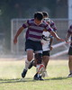 20180602389 (pingsen) Tags: 台中 橄欖球 rugby 逢甲大學 橄欖球隊 ob ob賽 逢甲大學橄欖球隊