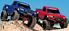 Traxxas announces the new TRX-4 Sport RC rock crawler! - https://ift.tt/2JBktKn (RCNewz) Tags: rc car cars truck trucks radio controlled nitro remote control tamiya team associated vintage xray hpi hb racing rc4wd rock crawler crawling hobby hobbies tower amain losi duratrax redcat scale kyosho axial buggy truggy traxxas