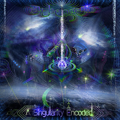 "Entheogenic - A Singularity Encoded 6 web • <a style=""font-size:0.8em;"" href=""http://www.flickr.com/photos/132222880@N03/42591843402/"" target=""_blank"">View on Flickr</a>"