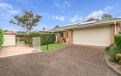 7/22 Yorston Street, Warners Bay NSW
