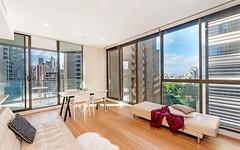 1502/209 Castlereagh Street, Sydney NSW