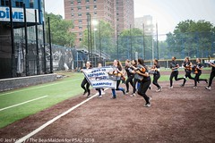 18.05.31_Softball_Varsity Womens_BDivisionFinal_RooseveltEdCampVsArtDesign_LIUBK_ (Jesi Kelley)---1956 (psal_nycdoe) Tags: 2018softballchampionships bdivision brooklyn cdivision championship championshipsoftball hsofartanddesign liubrooklyncampus liucampus longislanduniversity nycpsal nycpsalsports nycsports newyorkcitypublicschoolsathleticleague psalchampionship psalsoftball roosevelteducationalcampus teenagersplayingsports varsitysoftball highschoolsports kidsplayingsports softball womenssoftball womensvaristy womensvaristysoftball 201718softballbchampionshiproosevelteducationalcampus8vhsofartdesign21 long island univerity b division roosevelt educational campus high school art design psal public schools athletic league nycdoe new york city department education varsity newyorkcity newyork usa