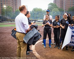 18.05.31_Softball_Varsity Womens_BDivisionFinal_RooseveltEdCampVsArtDesign_LIUBK_ (Jesi Kelley)---1916 (psal_nycdoe) Tags: 2018softballchampionships bdivision brooklyn cdivision championship championshipsoftball hsofartanddesign liubrooklyncampus liucampus longislanduniversity nycpsal nycpsalsports nycsports newyorkcitypublicschoolsathleticleague psalchampionship psalsoftball roosevelteducationalcampus teenagersplayingsports varsitysoftball highschoolsports kidsplayingsports softball womenssoftball womensvaristy womensvaristysoftball 201718softballbchampionshiproosevelteducationalcampus8vhsofartdesign21 long island univerity b division roosevelt educational campus high school art design psal public schools athletic league nycdoe new york city department education varsity newyorkcity newyork usa