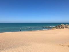 Cala de Roche Beach (Marc Sayce) Tags: playa beach calas roche conil frontera costa luz andalucía andalusia spain may 2018