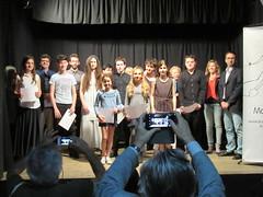 0 Guanyadors II Premi de Música Ciutat de Mataró (3)