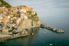 DSC_0505 (elias.rahal) Tags: cinque terre italy europe france italia italie parco nazionale delle liguria ligury pise ombrie umbria sea sun vacation holiday beautiful colorful villages flowers ocean photography long exposure
