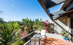 113/8 Solitary Islands Way, Sapphire Beach NSW