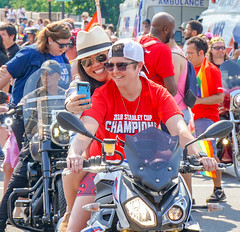 2018.06.09 Capital Pride Parade, Washington, DC USA 03078