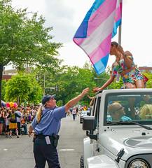 2018.06.09 Capital Pride Parade, Washington, DC USA 03185