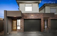 4/162 Somerset Road, Campbellfield Vic