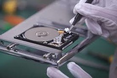 images (geeksath) Tags: hard disk data recovery