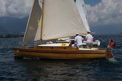 DSC09238 (Asconautica by Family Meier) Tags: asconautica ascona segel sailing vela scuola chartere 3ore di 2018 foto team maggiore lago
