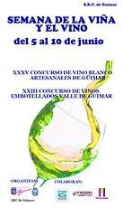 CONCURSO-VINOS