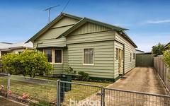 24 Lomond Terrace, East Geelong VIC
