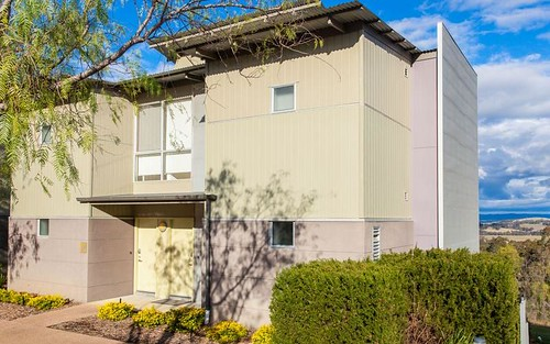 Villa 50/165 Thompsons Rd, Pokolbin NSW 2320