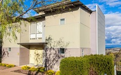 Villa 50/165 Thompsons Rd, Pokolbin NSW