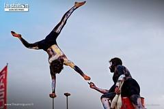 WWW.TheatreIgUANE.FR_3284 (Mixatom) Tags: cabaret cabaretcontemporain kabaret cirque circus zirkus circo acrobates acrobat akrobat théatre contorsion contorsionniste contortion contortionist handstand equilibrist juggling jonglerie jongleur juggler monocycle techno festival summer musique music raveparty fire feu insolite nikond750 d750 nikon nikkor tamron sigma 70200mm paris aubervilliers france 33