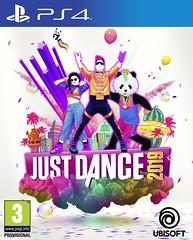 Just-Dance-2019-120618-003