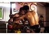 Kick Boxing 29 (rantbot66) Tags: thailand thaiboxing muaythai koh samui kohsamui contenders