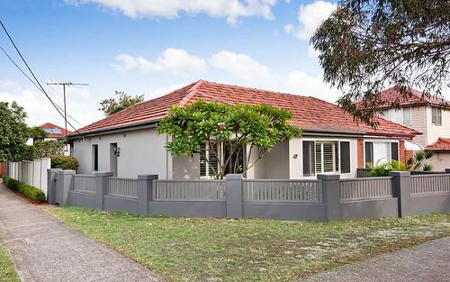 47 Wild St, Maroubra NSW 2035