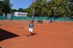 AMTENIS WTK 06 2018 (112) (AMTENIS / Klub TENISOWY Warszawa) Tags: wtk pzt wozt amtenis przeztenisdozdrowia tenisbielany bielany