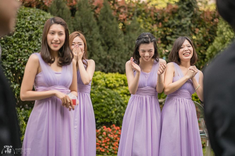 婚禮紀錄-維多利亞-婚攝小朱爸_0061