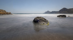 Portman (1stgc) Tags: 1stgc spain cartagena portman mining mediterranean sea rocks sky june 2018