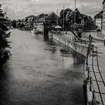Bamberg in B&W thumbnail