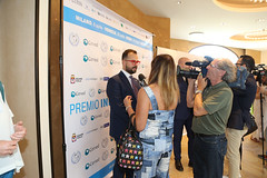 "Premio Industria Felix 2018 - La Puglia che compete • <a style=""font-size:0.8em;"" href=""http://www.flickr.com/photos/144275293@N07/42771100982/"" target=""_blank"">View on Flickr</a>"