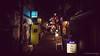 Japan Travels 019 (akashrouth1980) Tags: nightphotography japan nightlights canon70d japanofinsta akashrouthphotography japandaytimeview twilight holiday japanfocus ultrawide tokyocameraclub japanese goldengai street nightscape cityscape japanstagram europe akashrouth instagood traveldestinationsig night nightsky canon70dphotography tokyo japandiaries urban dslr