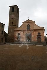Civita di Bagno Regio_08