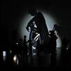 les âmes (jefdgeo) Tags: dance spectacle