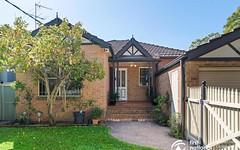 47 Waterview Street, Putney NSW