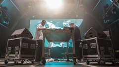 "Bicep - Sonar 2018 - Viernes - 2 - M63C5136 • <a style=""font-size:0.8em;"" href=""http://www.flickr.com/photos/10290099@N07/42830372231/"" target=""_blank"">View on Flickr</a>"