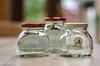 Mrs Bridges! (BGDL) Tags: lightroomcc nikond7000 nikkor50mm118g bgdl niftyfifty glass jars mrsbridges kitchen 7dos