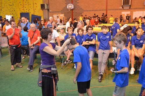 2018-06-10 Echecs College France 122 DSC_0166