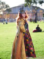 P6160373 (packerx) Tags: cosplay sydnova2018 supanova2018 supanova cosplayer cosplayers strobist godox ad360 olympusinspired mirrorless convention geek femalecosplay malecosplay