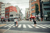 IMG_8797 (superstar_nhi) Tags: japan nhậtbản nhật bản love life streetlife mine taurus photography